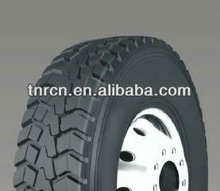 aeolus hn353