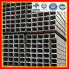 Building Material Square Steel Pipe/square Pipe