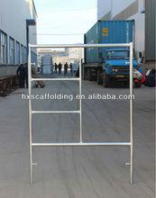 Walk Frame Scaffolding folding scaffolding frame