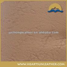 pu leather for nokia lumia 520 pu leather flip case
