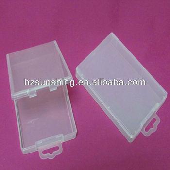 hot sale! false nail, fake nail, nail art package carrier