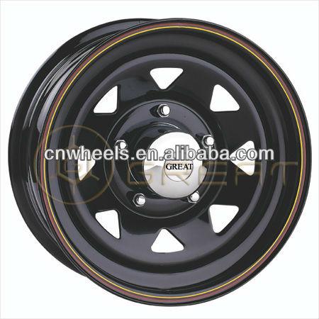 sport suv 4x4 rims, utility car wheel rim