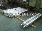 steel making roll