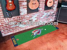 Mini Golf pen Set