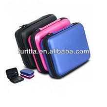2013 Hot Sale EVA HDD Case FRT2-42