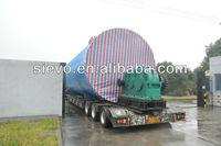 cement kiln dust / ceramic roller kiln / rotary kiln