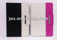 plastic hard protect cover for iPad 2 3 4 ipad mini cover