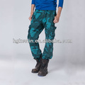 adam son en kaliteli marka ucuz tasarım rahat kamuflaj kargo pantolon