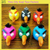 squishy squeeze toy plastic bird toys for kids