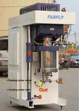 FARFLY FDS paint mixer,paint agitator,paint disperser