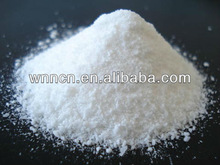 Fructose powder / D(-)-Fructose / high-sweetness /One of the safest and most healthy sugar