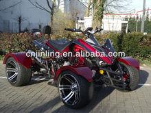 300CC Buggy Sand Buggy,EEC ATV,Buggy EEC