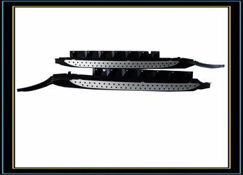 BMW X3 Side Step for car accessory