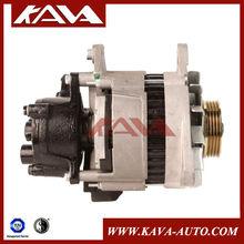 Ford Transit alternator,LRA02682,LRA02738,LRA1475