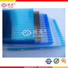 Polycarbonate/ Solar panel/ Roof sheets price per sheet