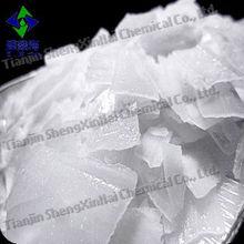 manufacture industry grade caustic soda,sodium hydroxide99,caustic soda flakes 99% cas:1310-73-2 H.S. CODE 2815110000 SGS&BV&CIQ