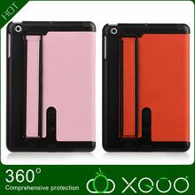 ipad Mini Leather Case/ For ipad Mini Cover One Direction