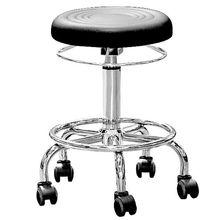 RC10051 portable massage chair/beauty salon chair