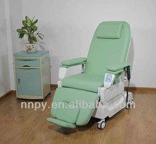 Hot sales hospital equipment dialysis