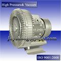 resfriamento de sopro de ar do ventilador ventilador de ar anel