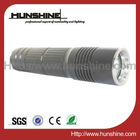 pen type 1000 lumen cree xm-l t6 led high intensity torch light