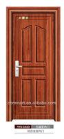 oversized steel door panel steel vent door interior steel door