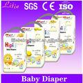 baratos mujeres desechables para adultos en pañales para bebés
