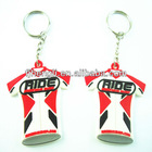 High quality cheap custom made keychains in bulk