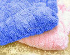 Silicone based softeners in Textile Processing