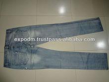 Ladies Jeans 3