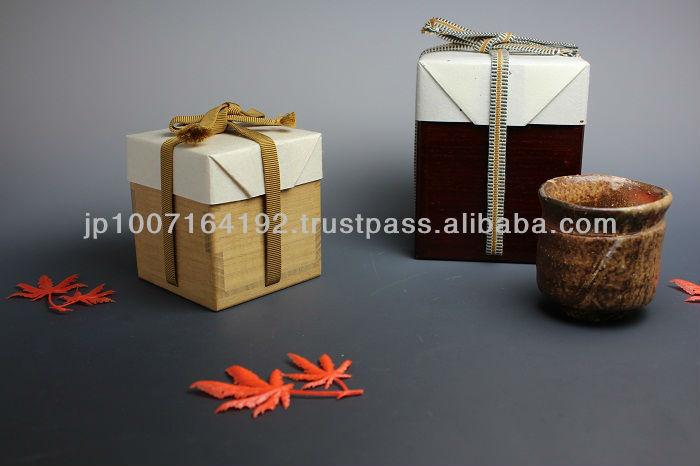 Wedding Gift Ideas Japan : ... Japanese Wedding Gift - Buy Japanese Wedding Gift Product on Alibaba