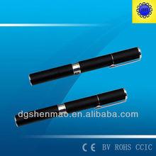 Best Selling E-cigarettes EGO-W E-cig Pen Style
