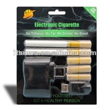 best quality 808d disposable electronic cigarette wholesale
