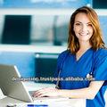 avanzado software de gestión hospitalaria con un coste barato