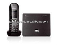 Gigaset C590 IP DECT VOIP SIP Cordless Phone