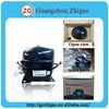 1.5HP Embraco Aspera Commecial Refrigerator Compressor LBP NJ2212GK R404a for Refrigeration