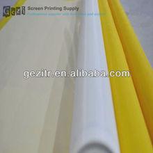 Gezi squeegee, mesh fabric, frame screenprint supply