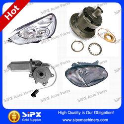 Original Hyundai Spare Parts for Sonata,Elantra,Accent, i30, ix35, Tucson, Santafe, Terracan