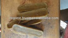 yak chhurpi / Chhurpi Cheese / yak's milk bones
