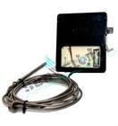 Pneumatic Temperature Controller (NS-TM-732)