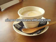 Instant sweet ginger healthy tea how to drink pu erh tea for weight loss
