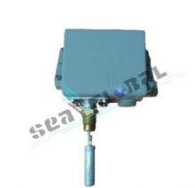 Danfoss - Temperature Switch (KPS)