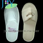 132 hotel slipper cheap indoor eva bathroom flip flop terry velvet coral spa indoor slippers disposable nonwoven slippers
