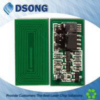toner chip resetter for Ricoh MP C2030/2050/2530/2550