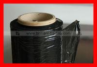 agriculture black greenhouse plastic film