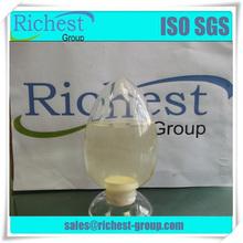 Amino Silicone Oil 2264