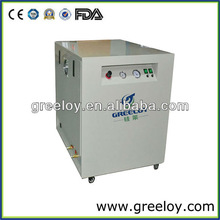Ocean Freight Dental Air Compressor for Worldwide People