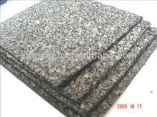 mineral SBS construction bitumen waterproofing torch roof felt