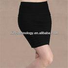 Pictures Women Pencil Skirt Wholesale