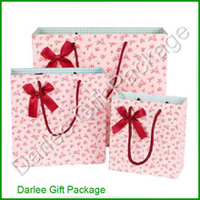 fancy gift bags gift bags india wedding gift bags